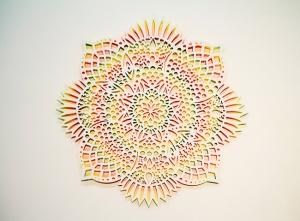7-Art-Jen-Stark