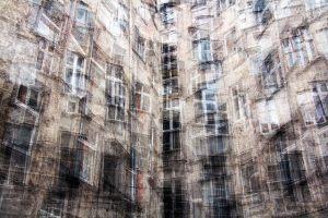 alessio-trerotoli-urban-melodies-3