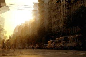 alessio-trerotoli-urban-melodies-4