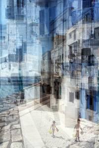 alessio-trerotoli-urban-melodies-6
