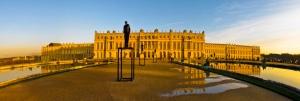 chateau-versailles-parc-jardin-architectes-xavier-veilhan-france