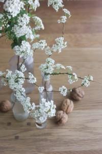 La-mariee-aux-pieds-nus-spiree-calendrier-des-fleurs-621x932