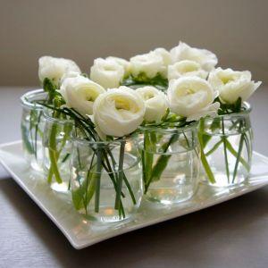 Petits-pots-en-verre-fleurs-4