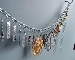 rangement-bijoux-chaine