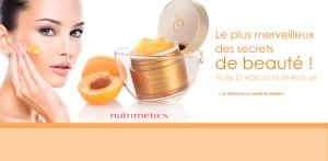 huile_abricot