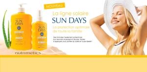 ligne_sun_day