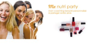 nutri-party-3(1)