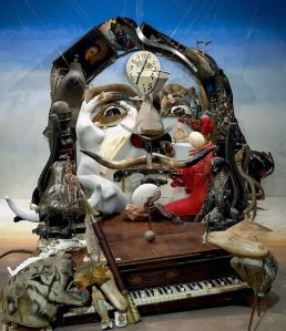 Portraits-Made-With-Anamorphosis-Installations-Portraits-Made-With-Anamorphosis-Installations-1