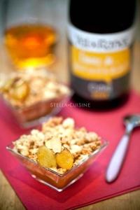 recette-cidre-valderance-stellacuisine