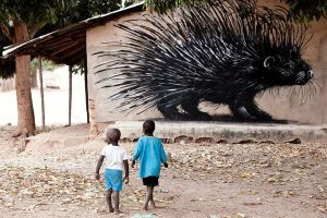roa-2011-the-gambia-wow-picture-by-jonx-img_2574_1000