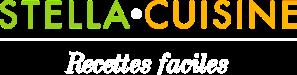 stellacuisine_logo