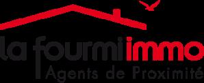 logo_lafourmi_immo-92f7d3b4febbb32ec13d6a9166386423