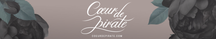 Coeur_de_pirate_site
